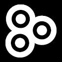 icon_multiplelandings