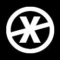 icon_nosweetspot