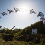 Extreme Sports: Motocross