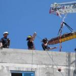 Civil Rescue
