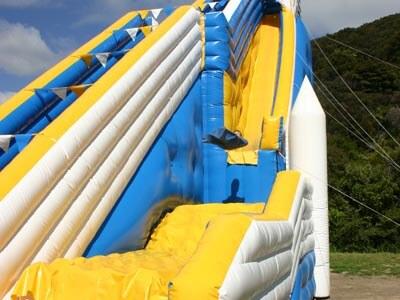 bigairslide400-2
