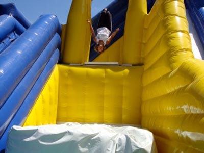 jumpnslide400-1