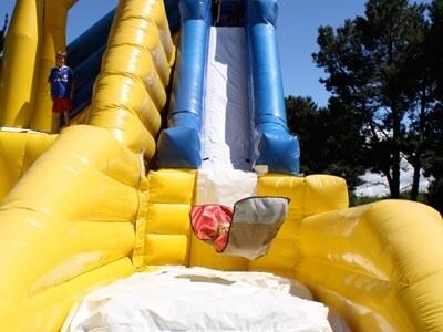 jumpnslide400-2