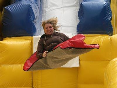 jumpnslide400-3