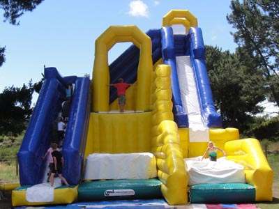 jumpnslide400-4
