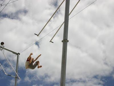 trapeze400-2