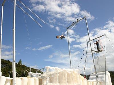 trapeze400-4