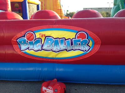 big-baller-logo-400