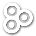 icon graphic for multiple landing