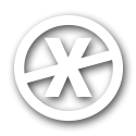 icon graphic for no sweet spot